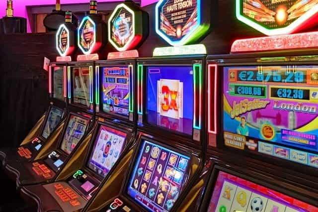 Online casino germany umsatzbedingungen